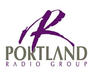 Portland Radio Group
